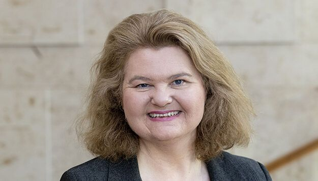 ACEI Secretary General appointed to the board of European Federation of Engineering Consultancy Associations